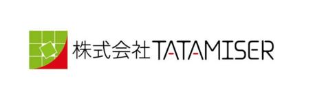 株式会社TATAMISER
