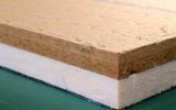 建材畳床(たたみどこ)2型