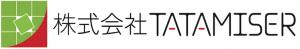株式会社TATAMISER【タタミゼ】